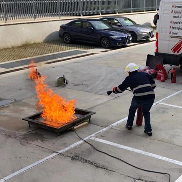 aed academy novara corso antincendio 01